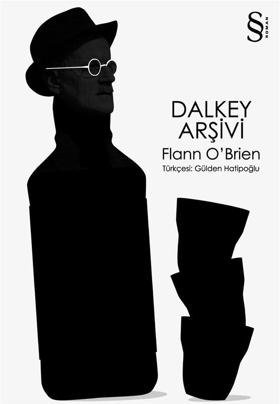 Dalkey Arsivi