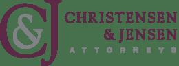 Christensen & Jensen Liquor Law Firm Utah