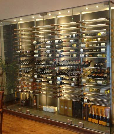 Utah Wine Storage Laws