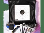 AR-15 Target Shooting Kit