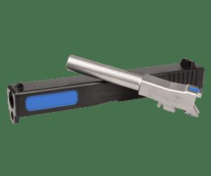 Glock 17® Gen 1-4 Conversion