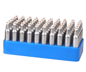 5.56/.223 Target Shooting Ammunition (50 Rounds)