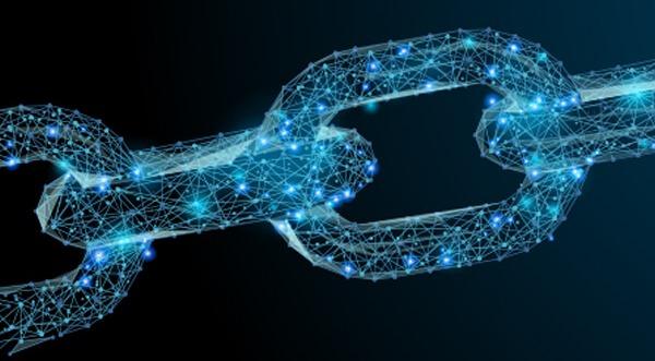 """3. """"Thông tin về hoạt động blockchain là không công khai""""?"""