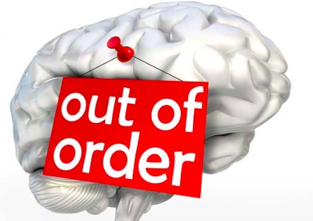 utof order