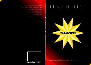 parasitfriomslag-300×213