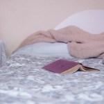 Schlafzimmer Streichen Welche Farben Fur Einen Guten Schlaf Sorgen Utopia De