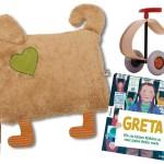 Sinnvolle Spielsachen Besondere Bucher 20 Geschenke Fur Kinder