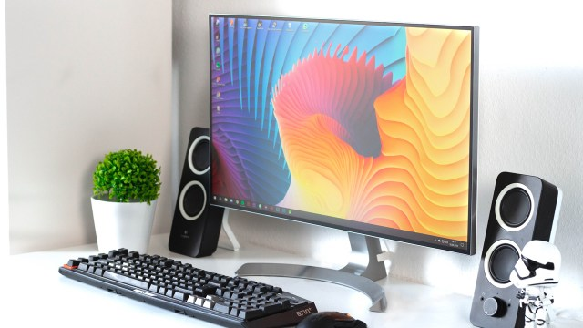 How to Clean Computer Screens: Sanitizing Monitors With Household