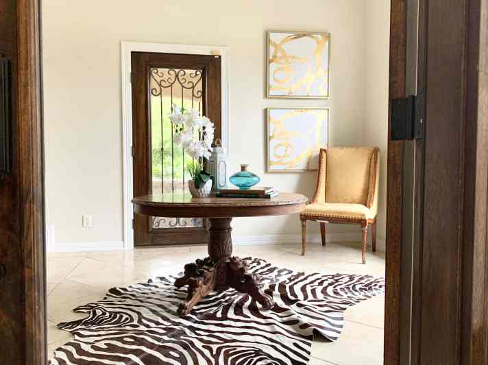 Utopia Home Staging offers professional home staging services in Las Vegas, NV