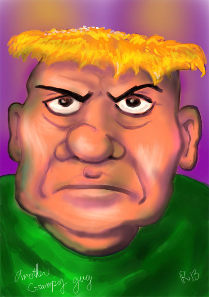 fat-grump-1