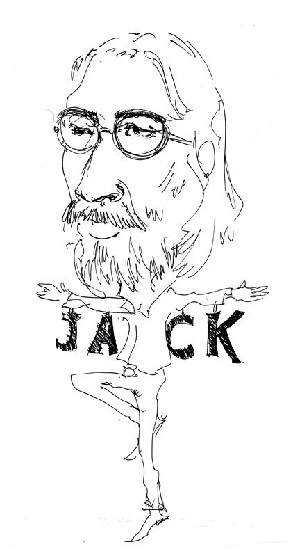 jack11