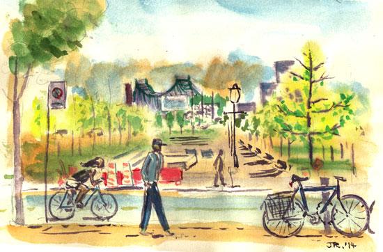 parc-des-faubourgs