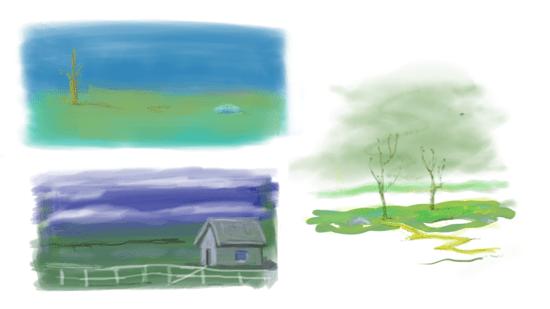 landscapessmall
