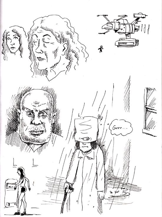 new-sketch-2