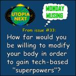 UN Monday Musing 11-12-18