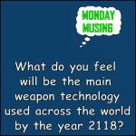 UN Monday Musing 11-5-18 CF