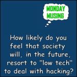 UN Monday Musing 12-3-18 CF