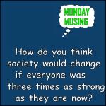 UN Monday Musing 1-7-19 CF