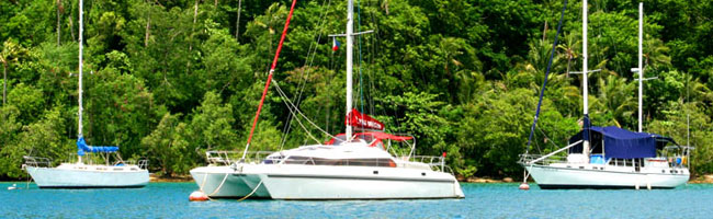 activities puerto galera yacht charter