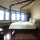 utopia resort puerto galera hotel orchid suite