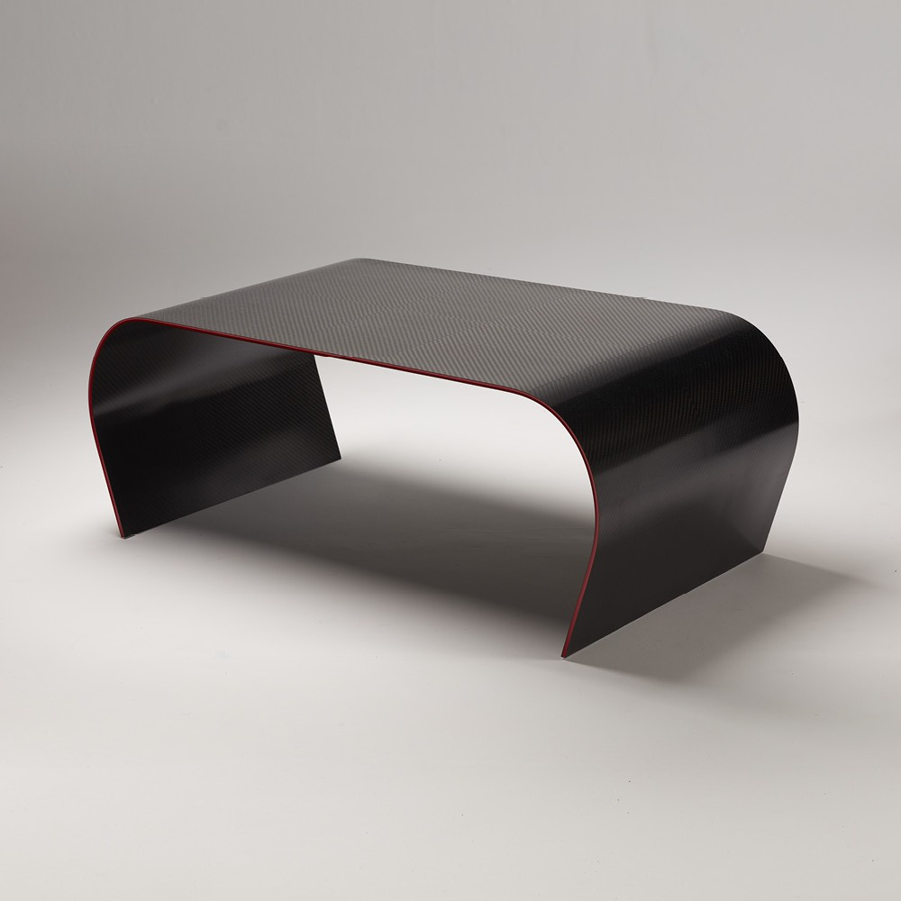 coffee table ultime by gaspard gaugain