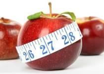 Dieta cu fructe: slăbim sănătos