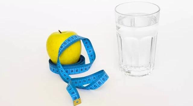 Dieta în 6 zile de după Paște