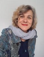 Susanne Gold