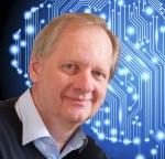 Ulrich Eberl - Hintergrund Daten