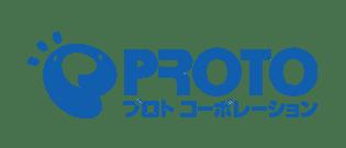 proto-logo2