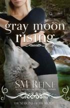 Gray Moon Rising: Seasons of the Moon (Volume 4)