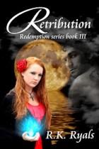 Retribution: Redemption Series Book III (Volume 3)