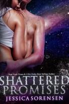 Shattered Promises (Volume 1)