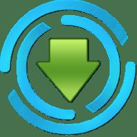 Скачать бесплатно торрент-клиент MediaGet