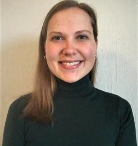 Catharina Remman