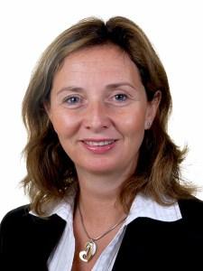Gunn Karin Gjul