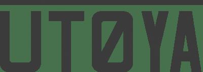 Utøya logo