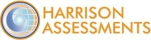 Harrison assessments logo