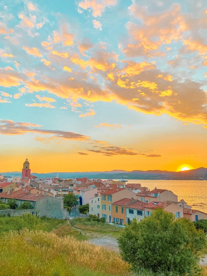 things to do in st tropez france