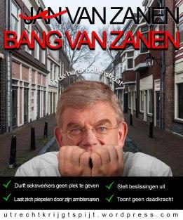 Jan_van_Zanen_Hardebollenstraat