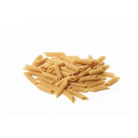 Pasta's en spaghetti 'Bio'