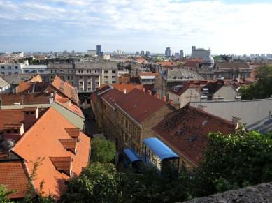 Zagreb 07