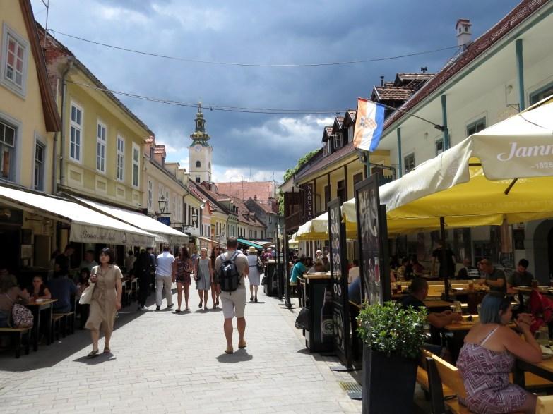 Zagreb 10