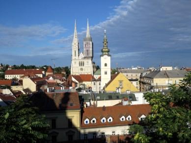 Zagreb 15