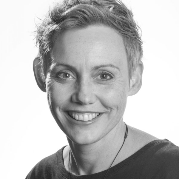 Joanne Paterson Kinniburgh