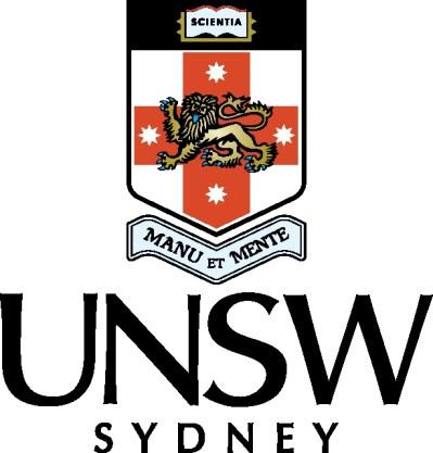UNSW Sydney
