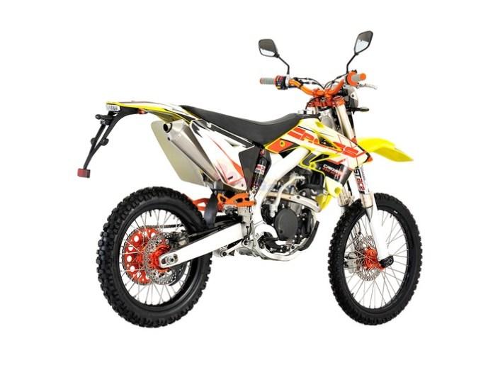 bike price in nepal , Cross x 250 SE