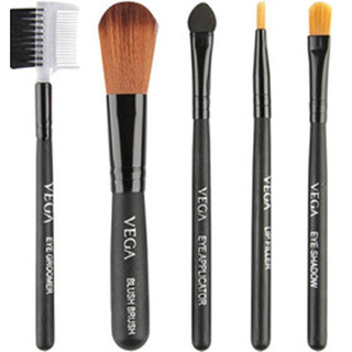 Vega Makeup Brushes