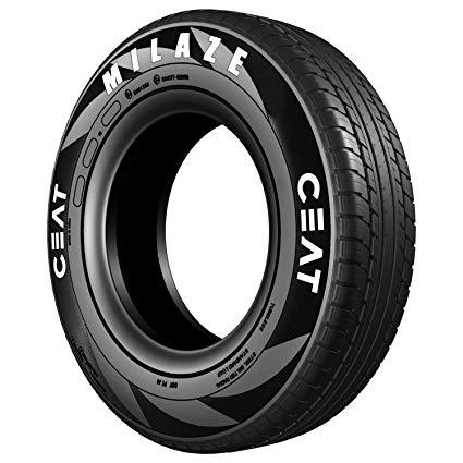 CEAT Tires