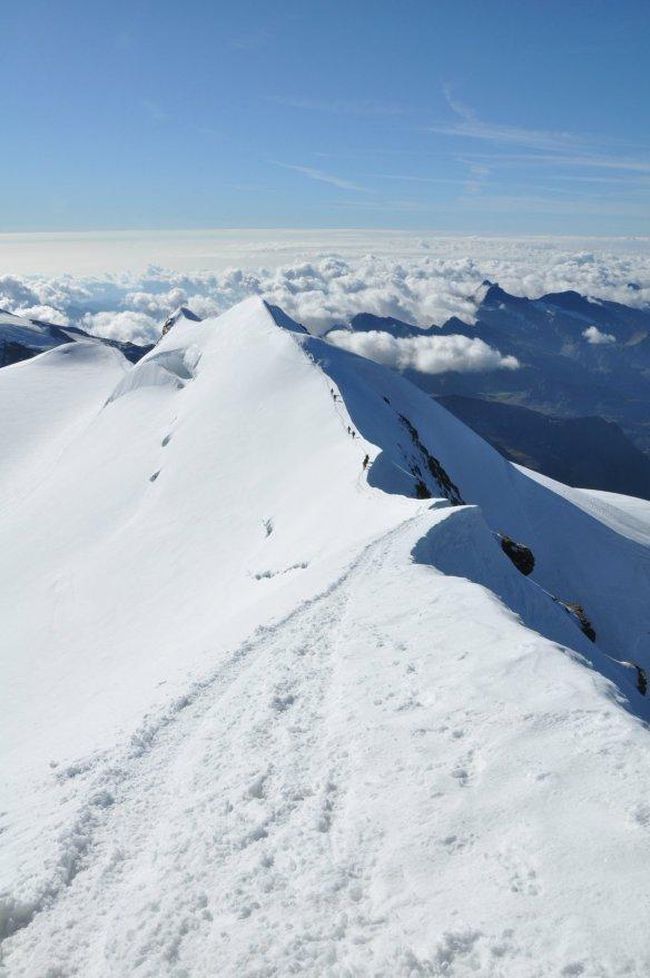 ridge_walk